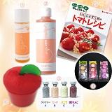 秋のお肌メンテナンスセット  8,143円(税込)