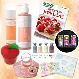 秋のお肌メンテナンスセット 8,294円  (税込)